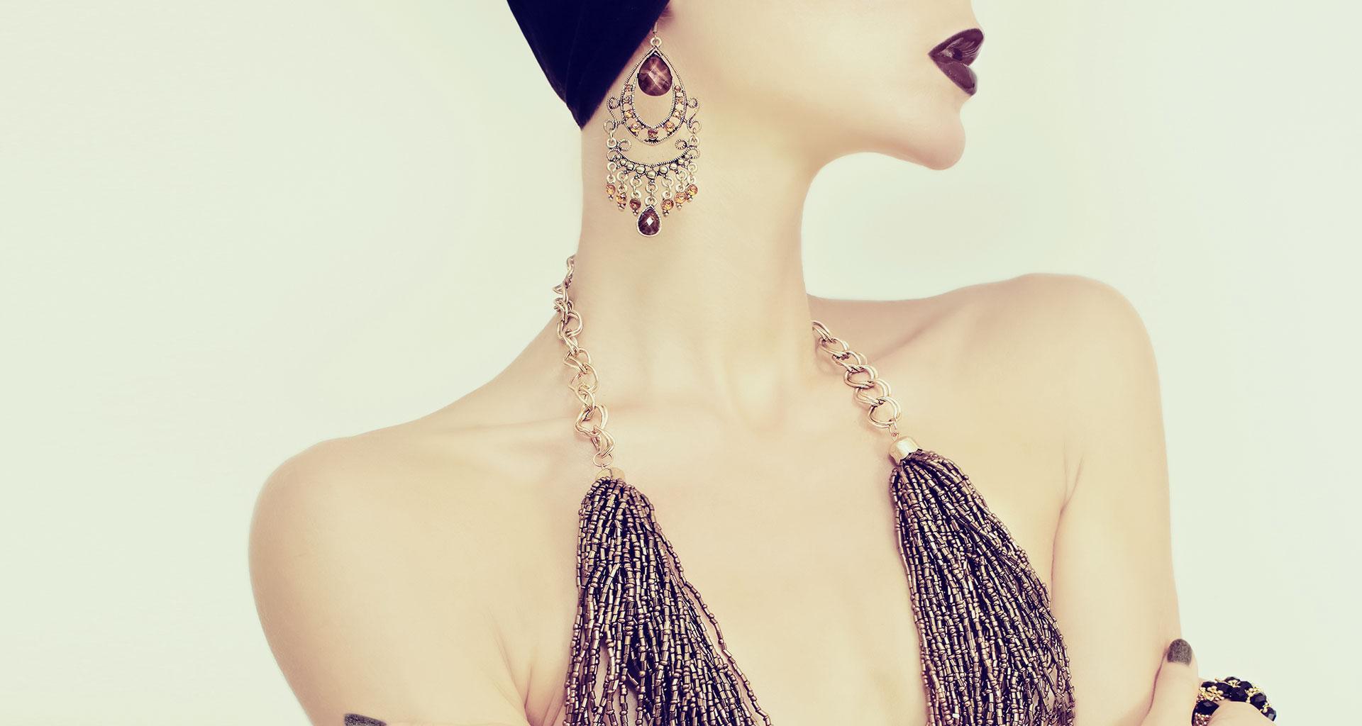 Jewellery Slide 3