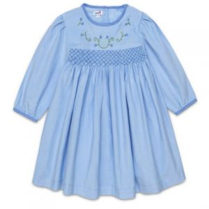 Girl's Clothing & Accessories